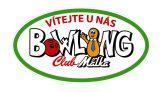 Bowling club Málka